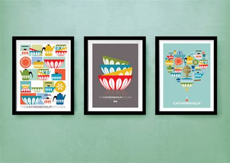 Etsy Kitchen Prints by One Day Prints Will Come The Treasure Well