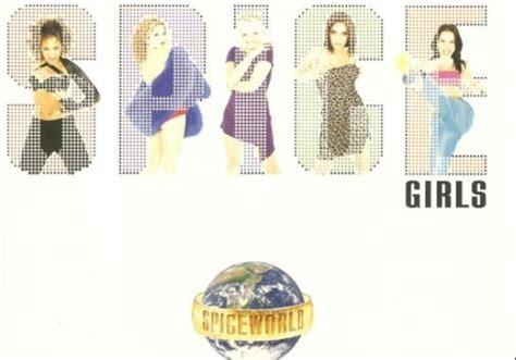 viva forever testo spice spiceworld album 20 anni curiosit 224