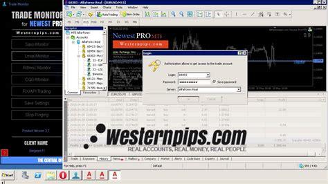 forex arbitrage tutorial forex trading arbitrage software 171 4 aplikasi biner