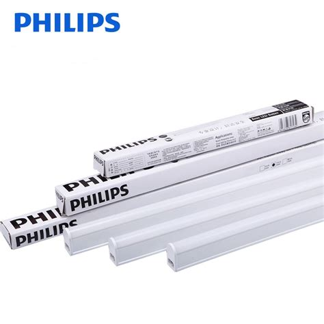 Lu Led T5 Philips bmt lighting philips distributor philips led light philips