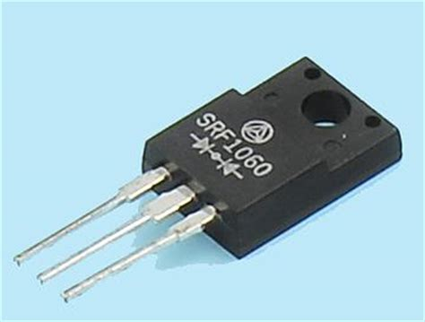 power diode packages taiwan schottky rectifier diodes schottky diodes rectifier diodes diodes daco