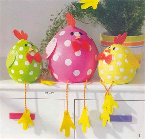 easter ideals easter crafts designs and ideas family holiday net guide
