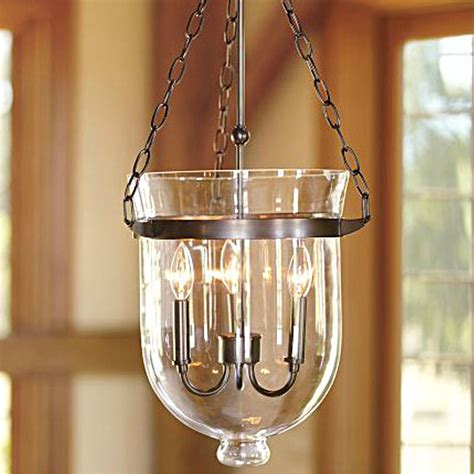 country light fixtures antique country clear glass 3 lights iron pendant lighting