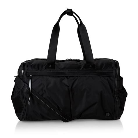 Mat Bags Lululemon by 14 Best Mat Bags In 2018 Mat Carriers And