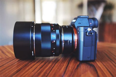 Berapa Kamera Sony A7s 2 why i ditched my lumix gh4 for a sony a7s ii noam kroll