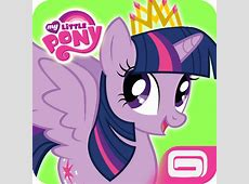 MY LITTLE PONY: Amazon.co.uk: Appstore for Android Mlp App Games To Download For Free