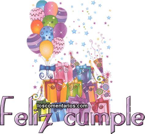 imagenes de feliz cumpleaños rosy feliz cumplea 241 os mi amor imagenes para facebook