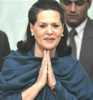 sonia gandhi biography hindi all about indian festivels july 2009