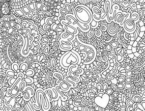 complex coloring pages pin complex colouring pages on