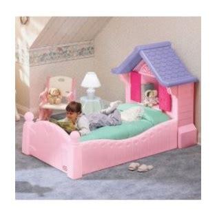 cottage toddler bed tikes cozy cottage toddler bed nursery furniture