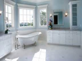 blue bathroom paint ideas bathroom popular paint blue colors for bathrooms popular