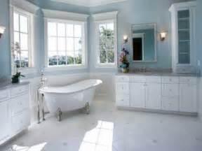 Blue colors for bathrooms popular paint colors for bathrooms bathroom