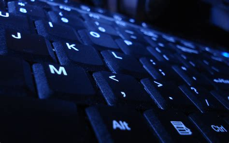 wallpaper keyboard pc keyboard wallpapers movie hd wallpapers