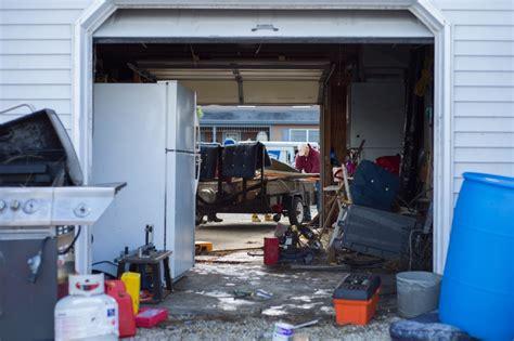 garagen und stellplatzverordnung bayern haushaltaufl 246 sung bayern entr 252 mpelung m 252 nchen