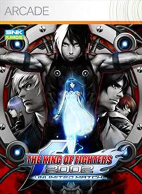 Afro Samurai Xbox360 Rghjtag the king of fighters 2002 unlimited match 171 iso 4players