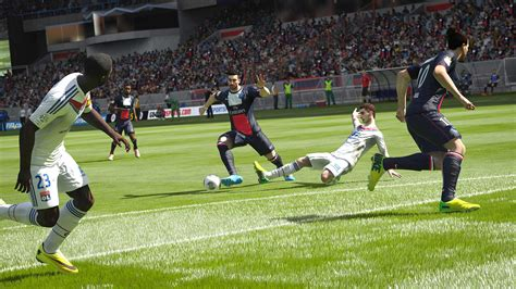 Fifa 13 release date for android