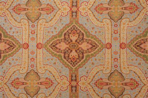 needlepoint upholstery fabric hamilton fabrics baku chenille tapestry upholstery fabric