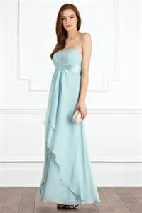 coast wedding dress michegan maxi dress duck egg wedding dress from coast bridesmaid hitched co uk