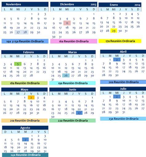 Calendario De Comparecencias Camara De Diputados 2014 Gaceta Parlamentaria A 241 O Xvii N 250 Mero 3962 Viernes 14 De