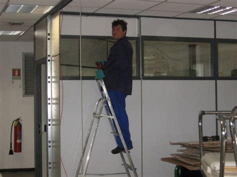 smontaggio e rimontaggio mobili smontaggio rimontaggio pareti mobili