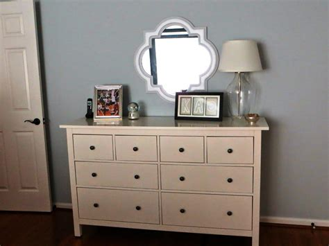 white hemnes dresser with mirror white dresser ikea building a home remodeling ikea hemnes