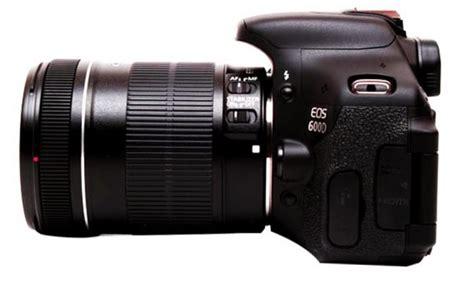 Kamera Canon 600d Lazada kamera canon eos 600d harga dan spesifikasi lengkap terbarunya 2018 review kamera terbaru