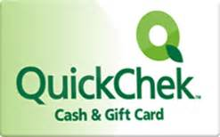 Sell Gift Cards Online Direct Deposit Instant - sell quickchek gift cards raise
