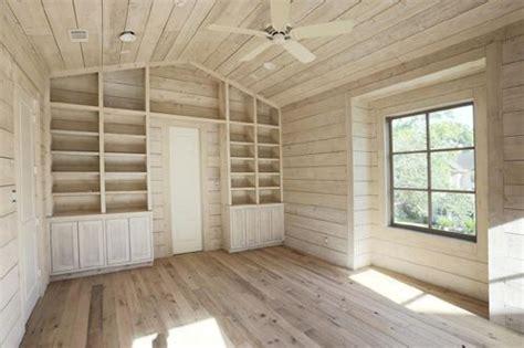 whitewashed wood paneling white washed wood paneling images