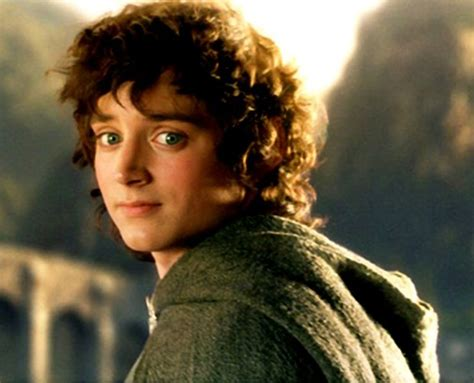 Kaos Ringer Grey Smile 17 best images about frodo baggins on lotr the grey and