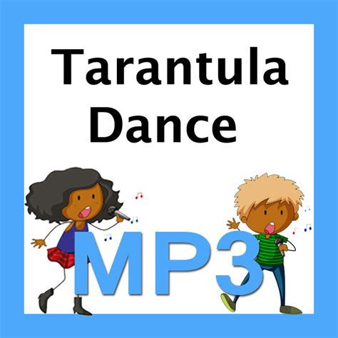 learn to dance to house music tarantula dance song learning workshop