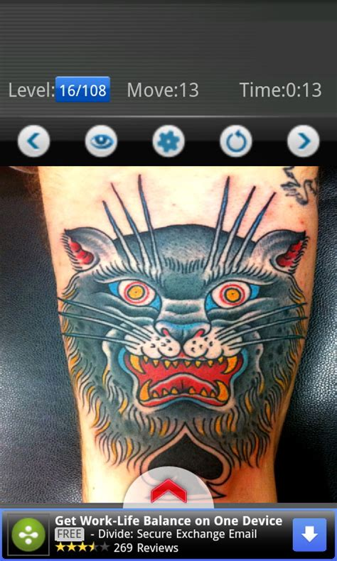 tattoo games free design co uk appstore for android