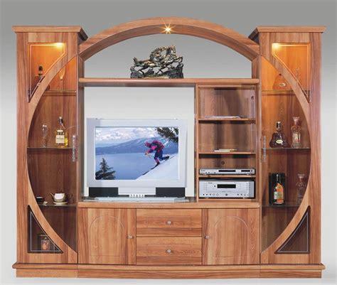 Rak Minimalis Bentuk Frame 1 Set 3pcs antique tv cabinet for entertainment stand china