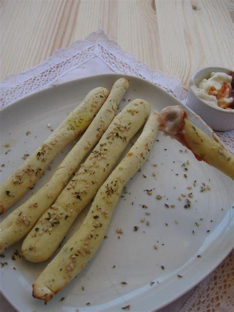 Lorenz Olive Snack Kentang 100 Gr grissini bread stick roti tongkat resep bebas gluten