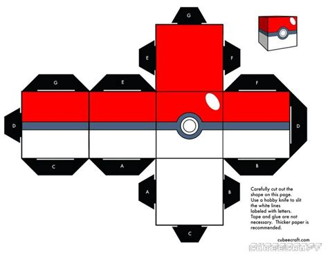 Anime Papercraft Printable - 74 best hacer cajas de anime images on paper