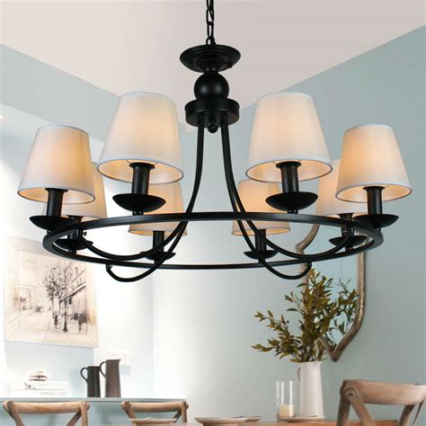 cheap drum l shades cheap chandelier shades chandelier drum shades cheap