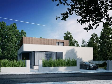 modern homes google search modern architecture wooden cube house by 81 waw pl homedsgn