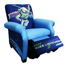 toy story sofa 17 best images about furniture on pinterest kids sofa