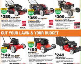 best black friday lawn mower deals 2016 propane coupon 2016 2017 best cars review