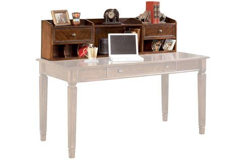 desk hutch hamlyn home office desk hutch by hutch only