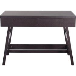 42 inch writing desk 42 inch desks best buy