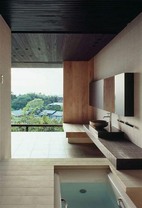 sunken bathtub 34 dreamy sunken bathtub designs to relax in digsdigs