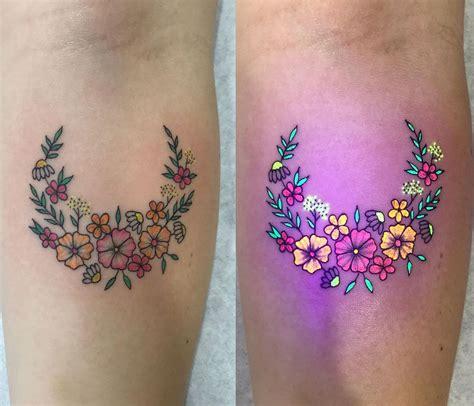 henna tattoo melbourne cbd uv flowers favorites lists