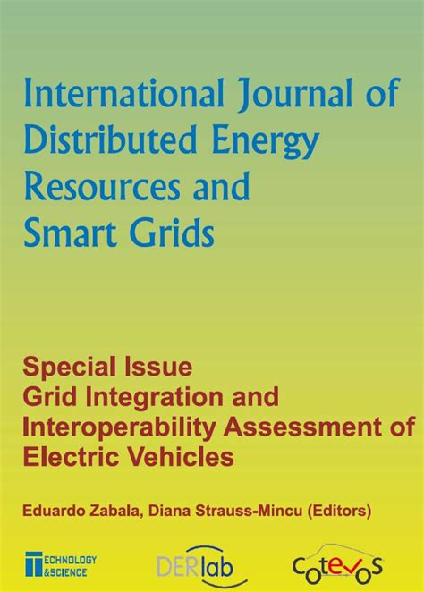 bonfring international journal of power systems and integrated circuits international journal of power systems and integrated circuits 28 images bonfring