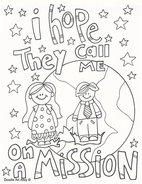 coloring pages christian missionaries moravian christian missionary coloring pages coloring pages