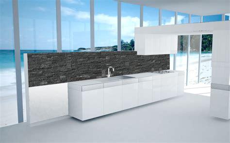 pannello cucina parete cucina pannello pareti della cucina color verde su