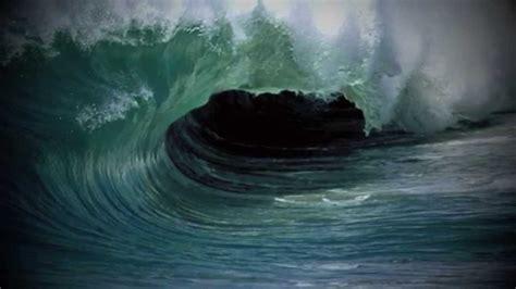el mar dels tradors el mar del diablo 191 un lugar maldito youtube