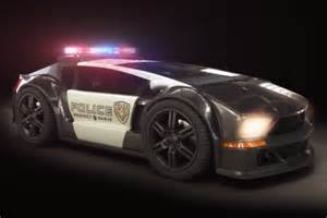 cop vehicles related keywords & suggestions cop vehicles