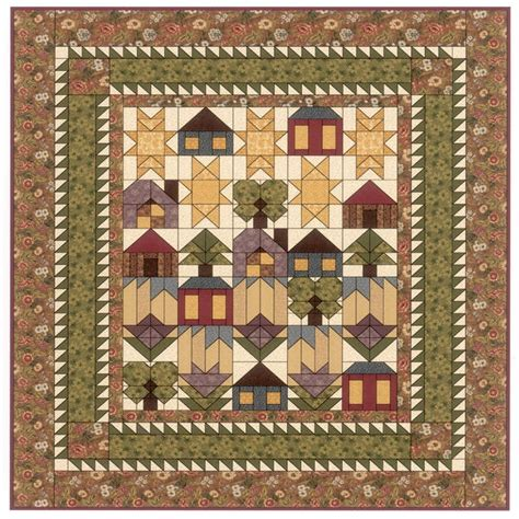Thimbleberries Quilt Club by 1000 Images About Thimbleberries Fabrics Quilts On
