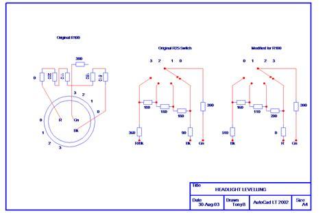 rover metro wiring diagram wiring diagram with description