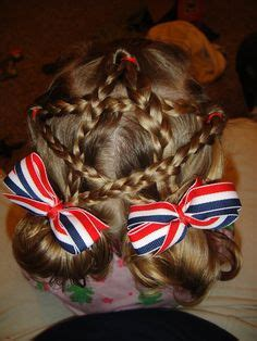natural hair braids for kids fourth of july hairstyles kid s hairstyles on pinterest 28 pins